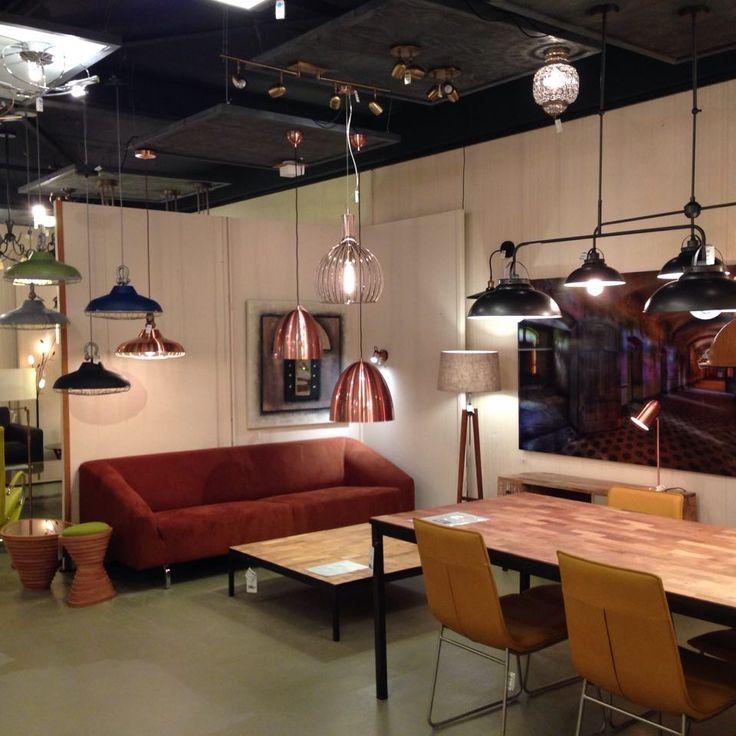 De 100 beste afbeeldingen over belgium verlichting voor for Interieur winkel antwerpen