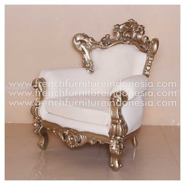 Order Great Room Sofa from Classic Furniture. We are reproduction 100 % export Furniture manufacture with French furniture style and high quality Finishing. #MahoganyFurniture #ExporterFurniture #IndoorFurniture #IndustrialFurniture #IndonesiaFurniture