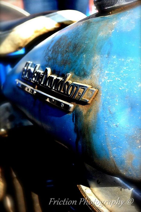 1000 Images About Motorcycle Decals On Pinterest