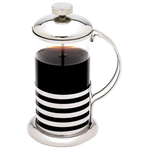 359 best French Press Coffee Maker images on Pinterest