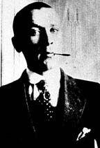 """Mihail Bulgakov - Sajt o knjizi """"Majstor i Margarita"""""""