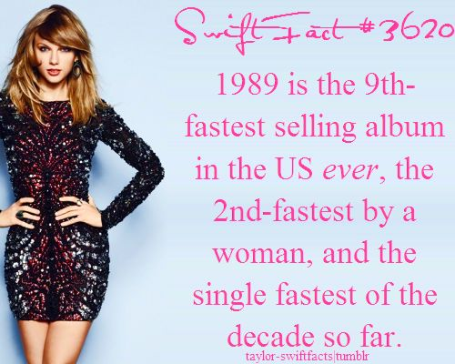 Taylor Swift Facts Please visit our website @ https://22taylorswift.com