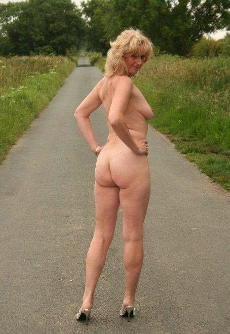 Hottest nude spring break