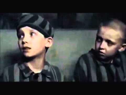 bruno boy in the striped pajamas essay Hegg, ashlyn s, crossing the line: a discussion of motives within the boy in the striped pajamas (2013)research papers paper 371 son of a nazi commanding officer named bruno.