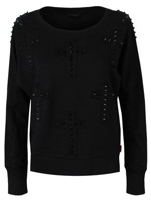 Womens Alternative Clothing Sale - Cheap Band Merch, T-Shirts, Dresses and More