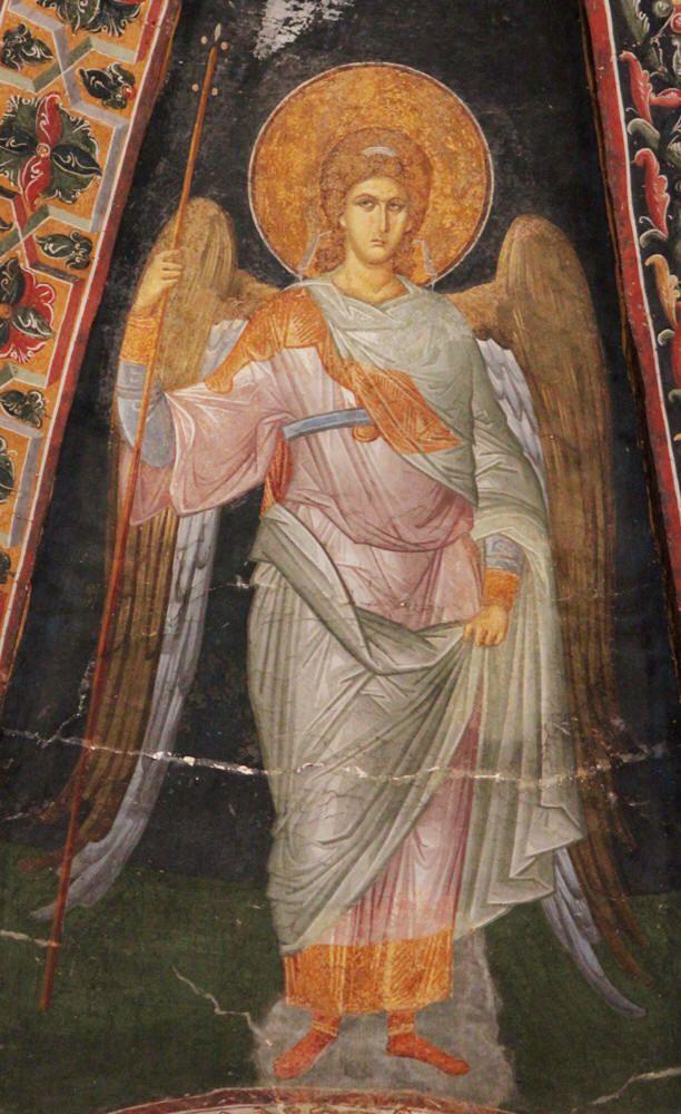 византииские икони - Google ძებნა