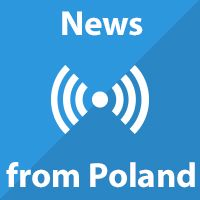 Thenews.pl :: News from Poland