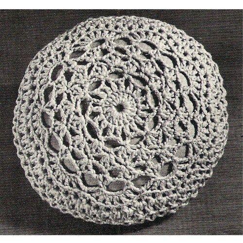 38 besten crochet Bilder auf Pinterest | Häkelideen, Strick und ...