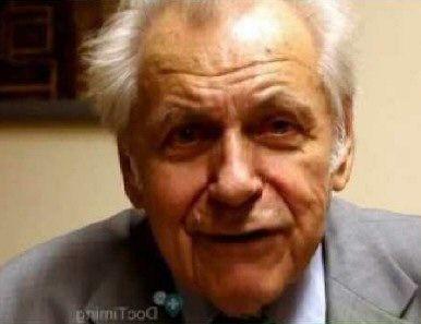 Jméno profesora Ivana Pavloviče Neumyvakina se více než 40 let pojí salternativní medicínou. Cukrovka a rakovina jsou vymyšlené nemoci, parkinson neexistuje, pokud máte zdravá...