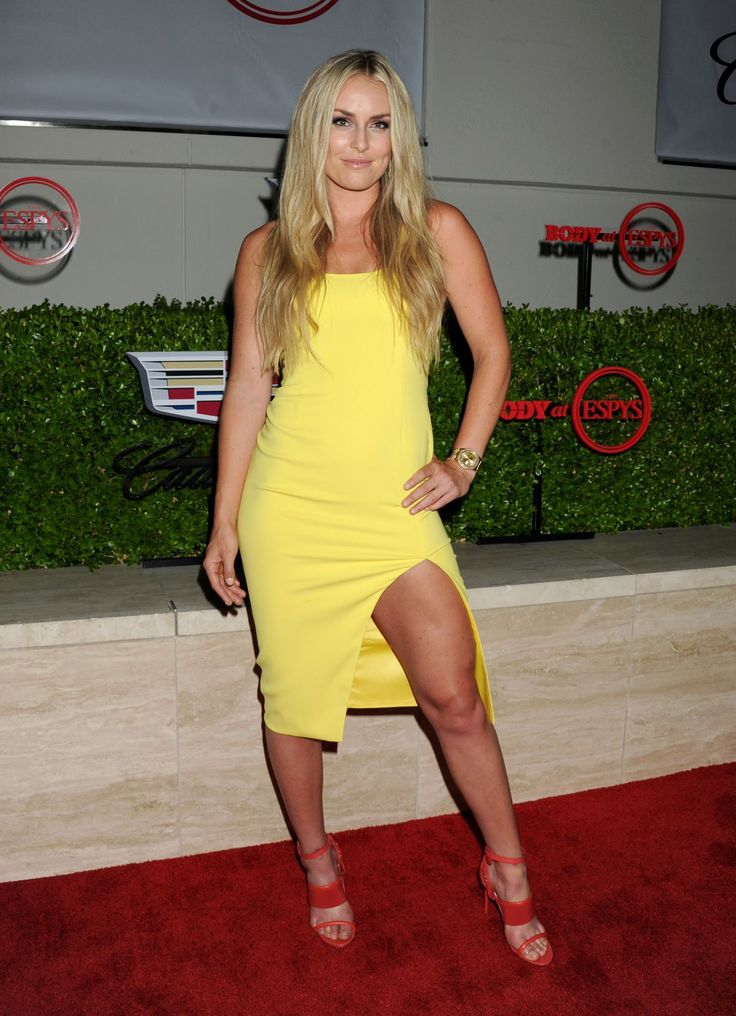 67 best images about Lindsey Vonn on Pinterest | Http ...