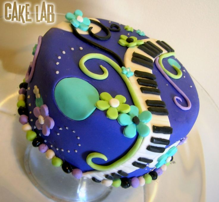 ZacO Cakes: October 2010