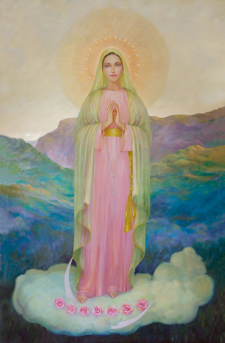 Images | Voice and Echo of the Divine Mother MESSAGE FOR THE MONTHLY APPARITION IN THE MARIAN CENTER OF AURORA TRANSMITTED BY MARY, QUEEN OF PEACE TO THE VISIONARY FRIAR ELÍAS DEL SAGRADO CORAZÓN Dear children of Mine: My Heart is filled with Joy and My Spirit rejoices when the souls answer to My call. To this end today I wish to consecrate all the homes of the world to My Immaculate Heart. For this I come to ask you that an image of the Queen of Peace may be placed in the entrance of each…