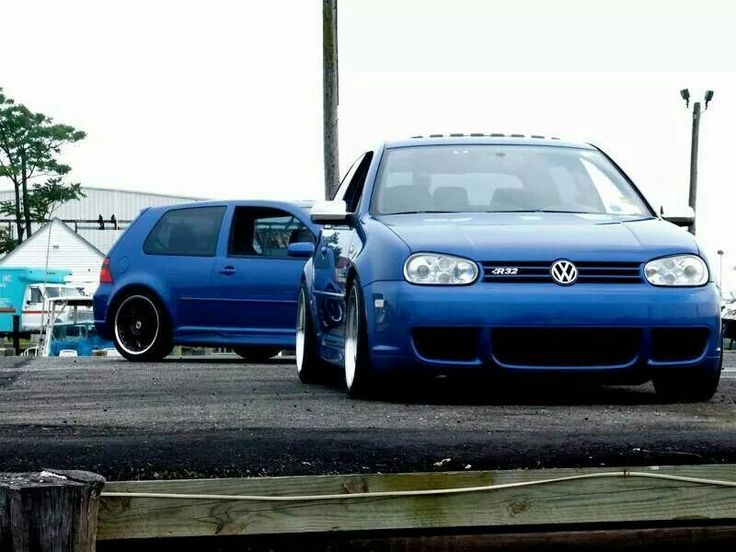 1000+ ideas about Jetta Vr6 on Pinterest | Volkswagen Jetta, Golf Mk3 and Jetta Coupe