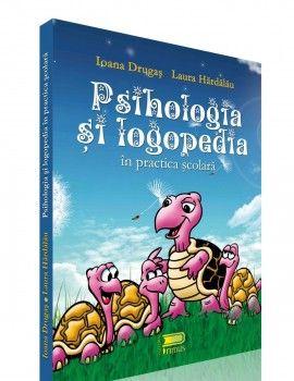Cartea reprezinta o colectie valoroasa de materiale practice in domeniul logopediei si psihologiei scolare. Volumul este structurat in doua parti.