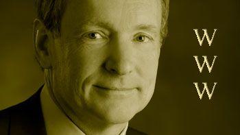 """Berners-Lee: """"Internet necesita una Carta Magna para proteger la libertad y los derechos de los usuarios"""""""