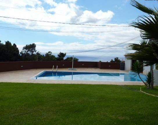 Apartamento T2 - 128.000€ no Imaculado Coração Maria, com piscina e churrasco, 40 m2 de quintal privado, vista mar, 100% financiamento. Para visitar ligue 963701529 www.decisoesvibrantes.com