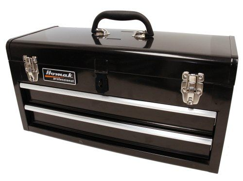 Product Code: B000XJMD9O Rating: 4.5/5 stars List Price: $ 72.44 Discount: Save $ 19.24