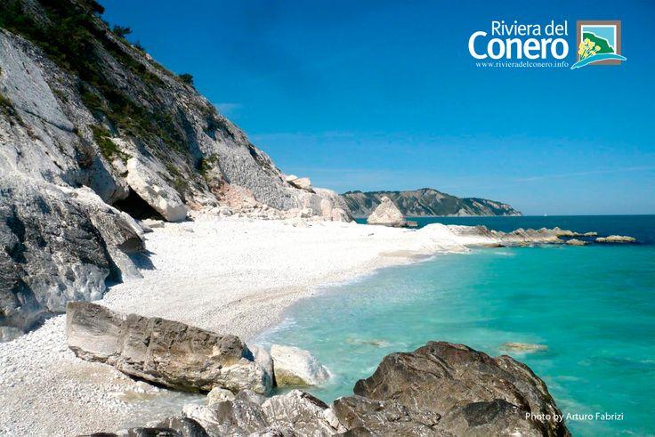 #landscape #conero, #rivieradelconero, #parcodelconero,  riviera del conero, parco del conero  #conero  #rivieradelconero #sea #beach www.rivieradelconero.info      www.conero.info        https://www.facebook.com/rivieraconero http://instagram.com/rivieradelconero