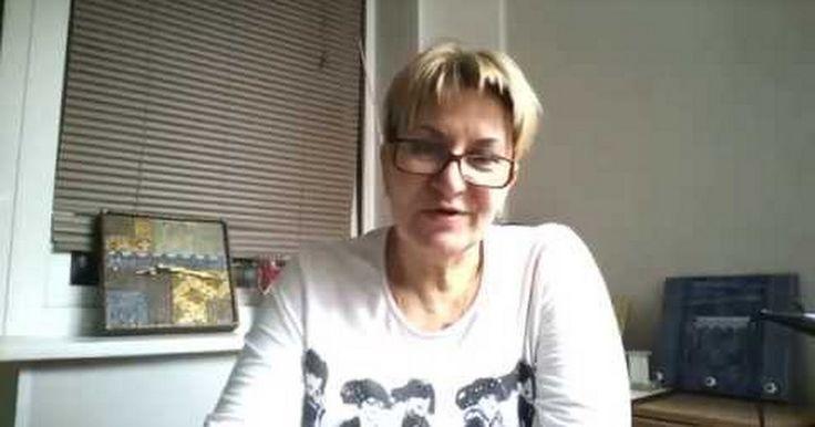 Ольга Ерохина. 2 рецепта глизали.