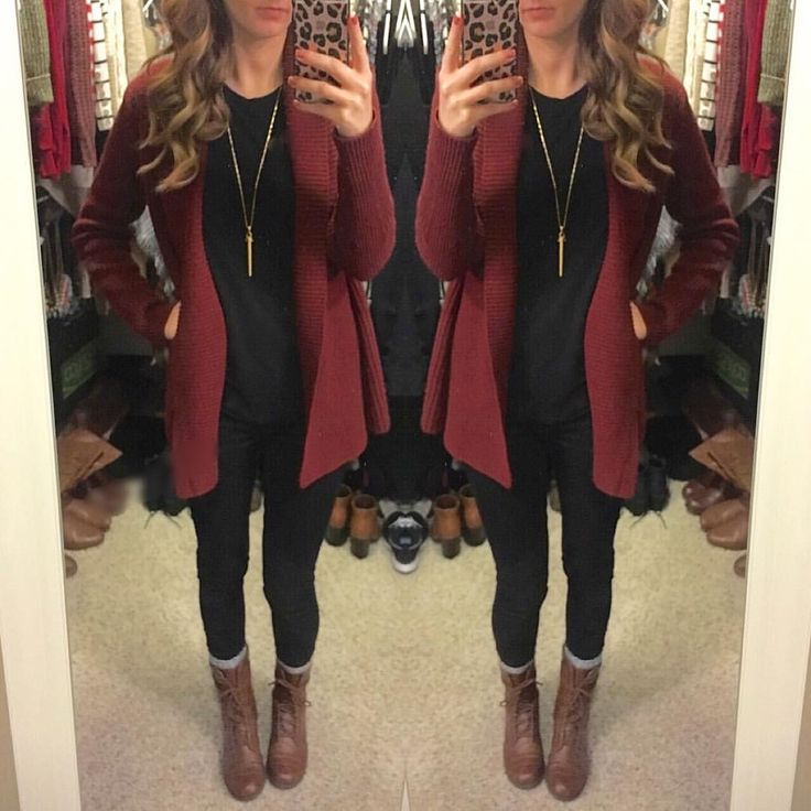 best 25 maroon cardigan ideas on pinterest burgundy