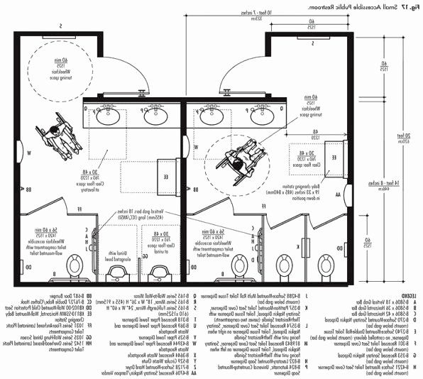 Bathroom Wheelchairs Luxury Wheelchair Bathroom Floor Plan Best 224 Best Ramp Etc Bathroom Floor Plans Modern Bathroom Design Bathroom Design