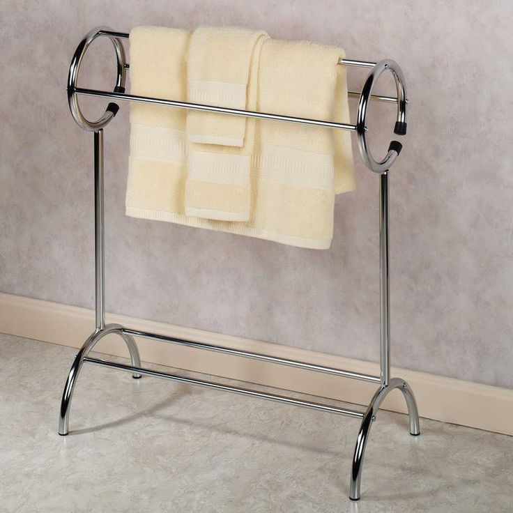 17 Best Images About Towel Racks On Pinterest Yellow Towels Sculpture And Products