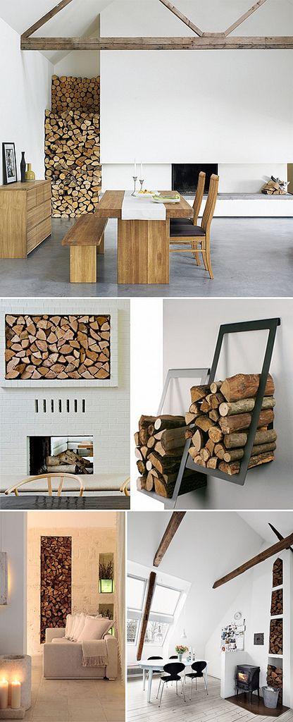 wood1 | Flickr - Photo Sharing!