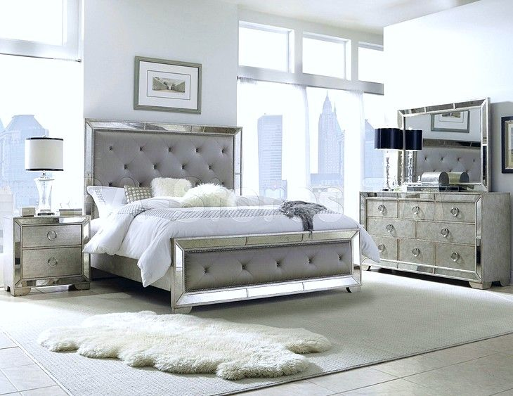 Cheap Bedroom Furniture Sets Online Home Design Ideas Impressive Cheap Bedroom Furniture Sets Online