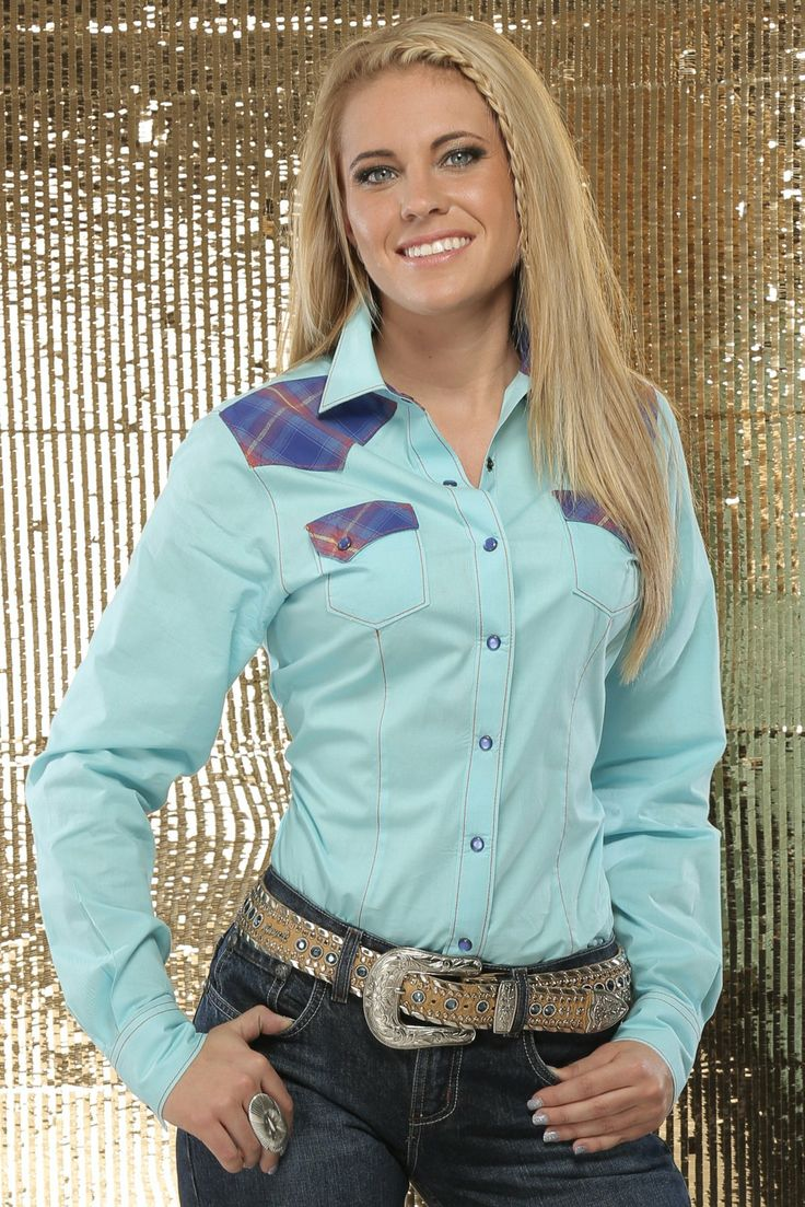 592 best Cowgirl clothes images on Pinterest   Cowgirl style ...
