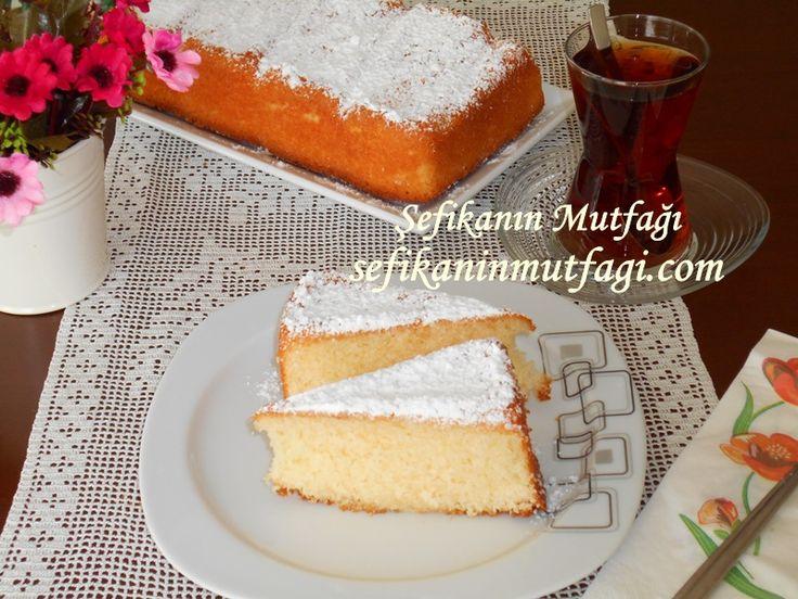 Misafirlerinize ikram etmek için farklı bambaşka bir şey arıyorsanız bu tarif tam da sizin için :) Limonlu Damla Sakızlı Kek #pasta #kek #pastatarifi #cake #yummy #recipes http://sefikaninmutfagi.com/limonlu-damla-sakizli-kek/