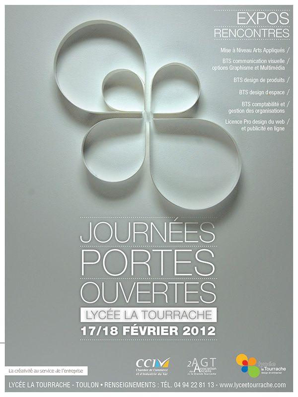 JPO La Tourrache on Behance