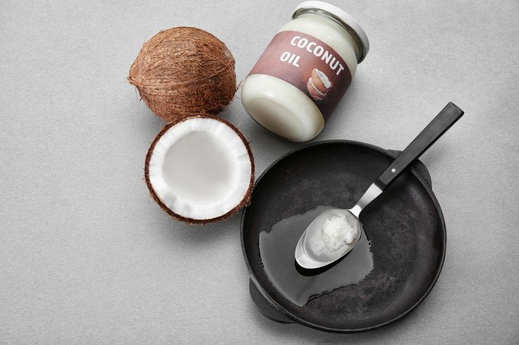 With this natural facial cleanser of coconut oil and baking soda, you'll say goodbye to the wrinkles and the sagging facial skin! Here is a recipe for an incredible natural face cleanser that will clean the