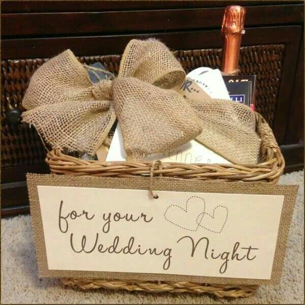 Best 25+ Bride to be gifts ideas on Pinterest | Bridesmaid ...
