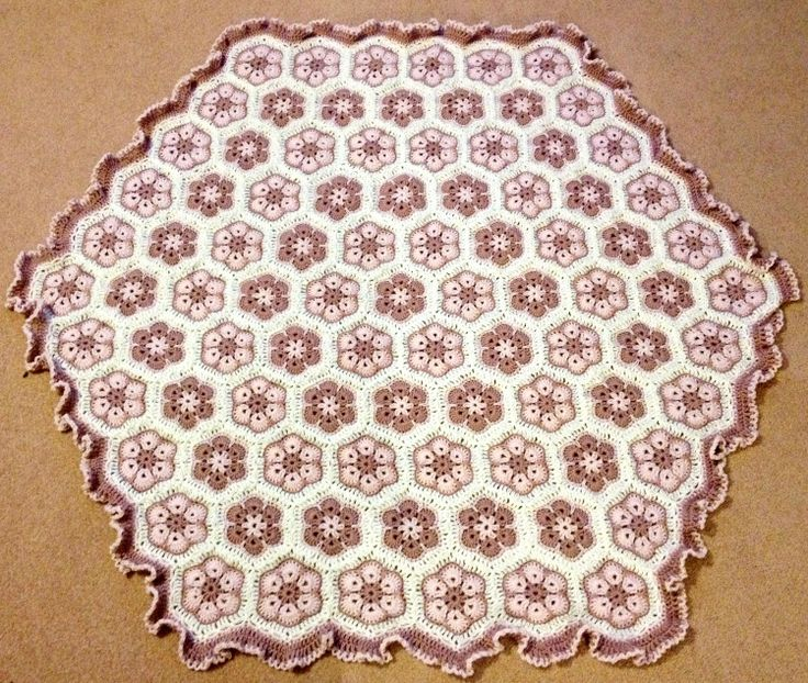Spotlight Crochet Patterns : ... Crochet - Made by Me !!! on Pinterest Spotlight, Free pattern and