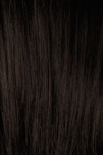 how to make dark hair lighter without dye