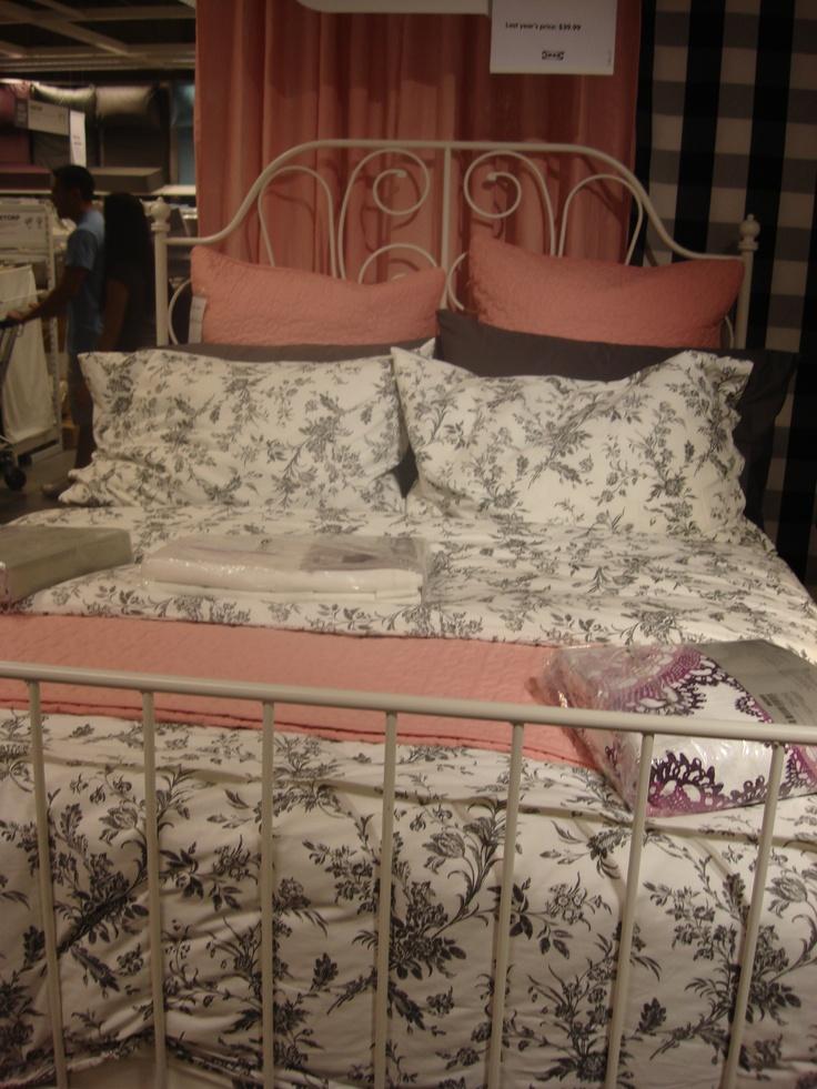 IKEA Alvine Kvist bedding. 15 best Alvine kvist images on Pinterest   Clothing  Guest room
