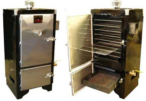 memorial day sale weber grills