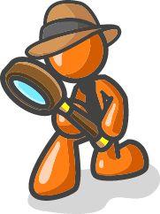 Detectives,Investigadores Puerto Rico JN investigations: Detectives Privados JN Investigations, Inc. Orient...