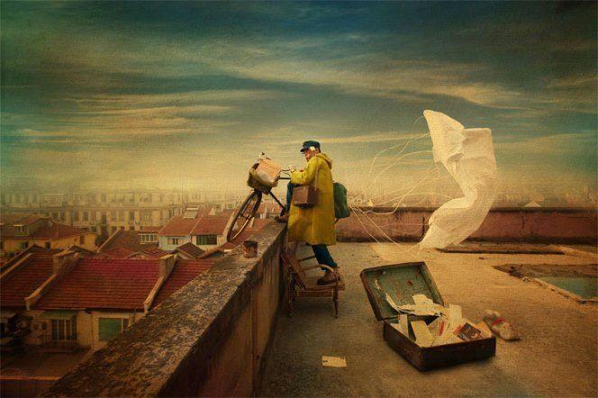 "Poetics @ GR: Κωνσταντίνος Παπαπρίλης-Πανάτσας: ""Μυθογένεια"""