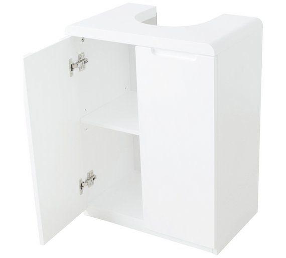 Best 20 Under Sink Storage Ideas On Pinterest Bathroom Sink Organization Bathroom Under Sink