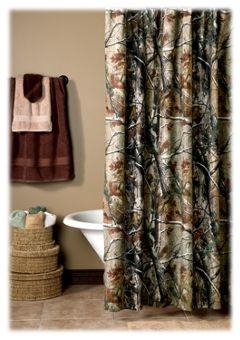 Nascar  Custom Paint Realtree Camouflage