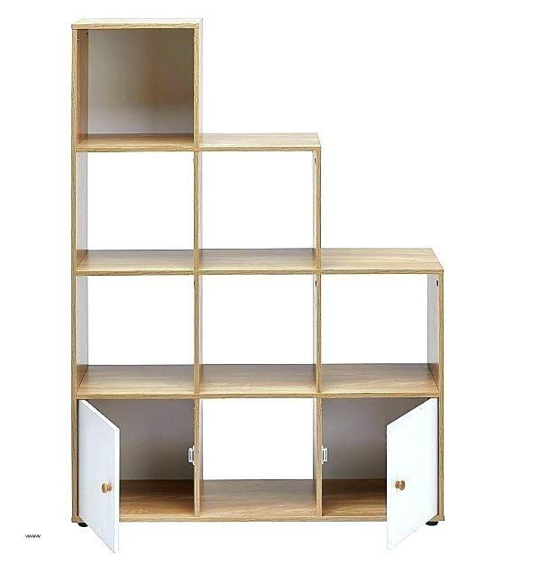 Badezimmer Regal Gebraucht Eckregal Holz X Badezimmer Hochglanz