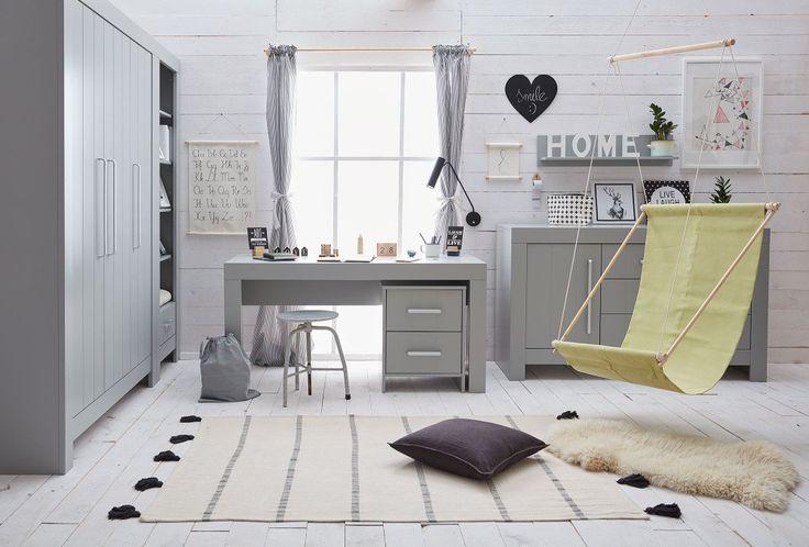 Dziecięce marzenie.. #TwojeMeble #Calmo #sweethome #furniture
