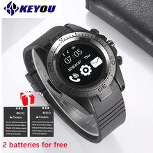 SW007 часы телефон смарт часы Bluetooth спортивные SmartWatch Для мужчин Android IOS Камера Беспроводные устройства 2 г SIM карты памяти IOS smartwach //Цена: $US $20 & Бесплатная доставка //  #technology #tech