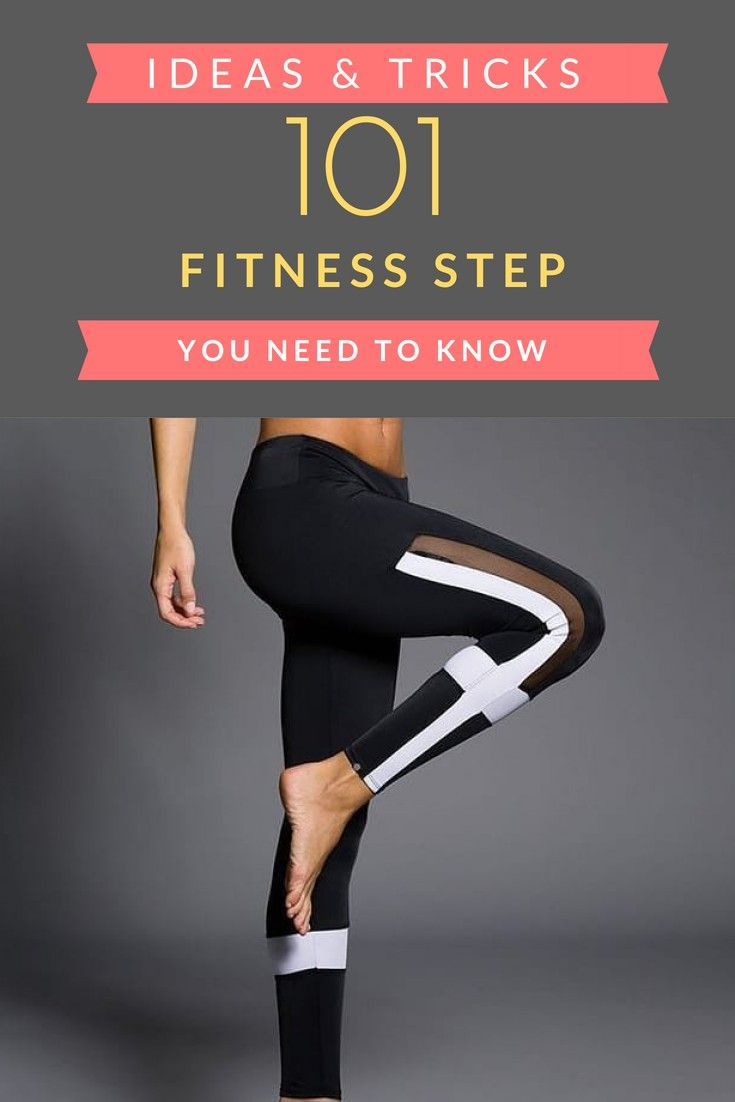 Image result for The Best Suggestions To Improve Your Fitness Plan