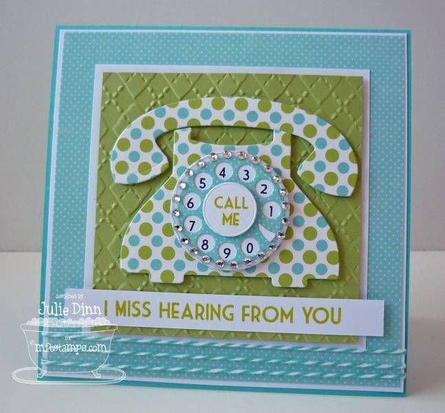 219 Best Cricut, From My Kitchen Images On Pinterest