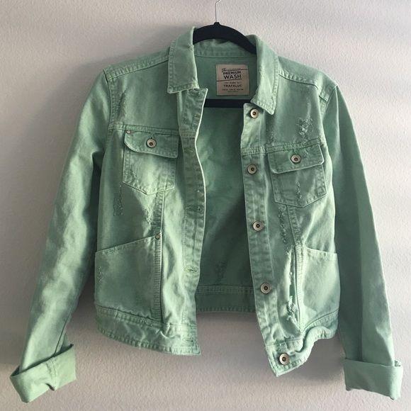 slăbire jean jachete