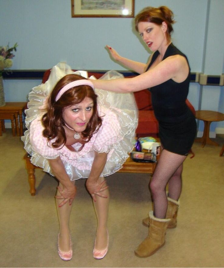 Alluring damsel Silviya gets huge shlong into her sissy