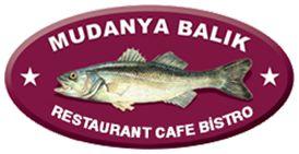 Mudanya Marina Restaurant ve Cafe Bistro