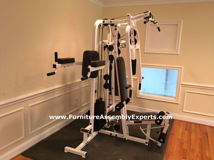 430 Best Home Furniture Assembly Service Contractor Dc